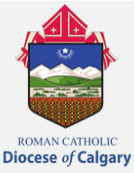 Roman Catholic Diocese of Calgary